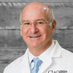 H. Del Schutte Jr., MD, FAOA
