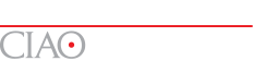 Charleston Institute for Advanced Orthopedics Logo