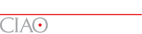 Charleston Institute for Advanced Orthopedics